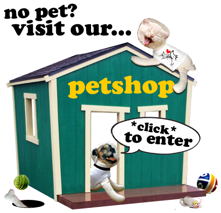 youdoopets petshop