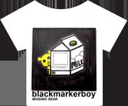 youdoodoll t-shirt